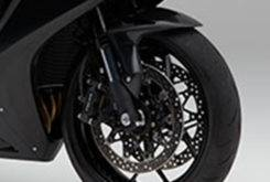 Honda CBR1000RR SP2 Track Edition 01