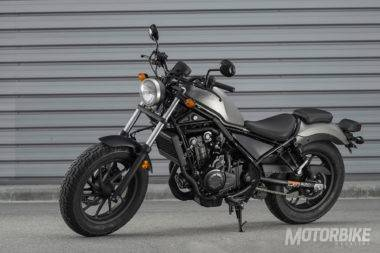 Honda-Rebel-2017-11