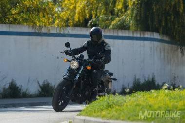 Honda-Rebel-2017-prueba-MBK-13