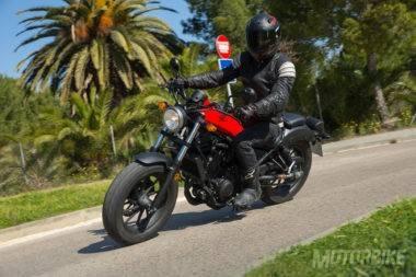 Honda-Rebel-2017-prueba-MBK-22