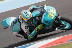 Moto3 GP Argentina 2017 01