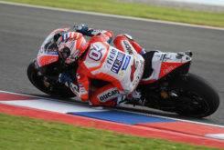 MotoGP Argentina 2017 Entrenamientos 04