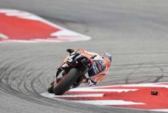 MotoGP Austin 2017 Clasificación 02