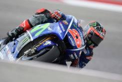 MotoGP Austin 2017 Clasificación 06
