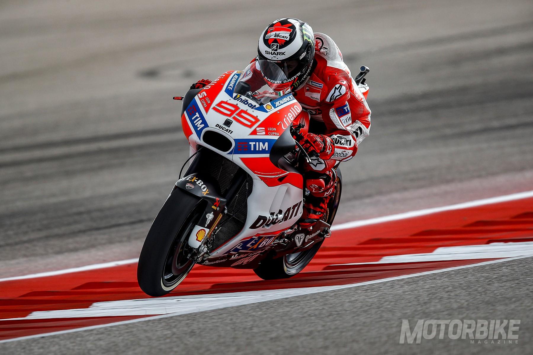 MotoGP-Austin-2017-Clasificación_09