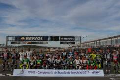 RFME CEV Valencia1