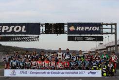 RFME CEV Valencia2