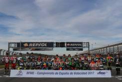 RFME CEV Valencia3