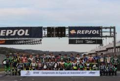 RFME CEV Valencia5