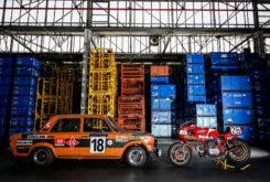 SEAT Ducati 03