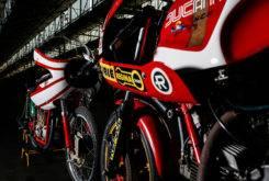 SEAT Ducati 04