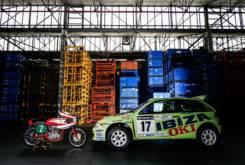SEAT Ducati 05