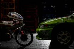 SEAT Ducati 06