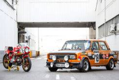 SEAT Ducati 14