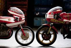 SEAT Ducati 16
