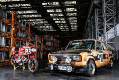 SEAT Ducati 17