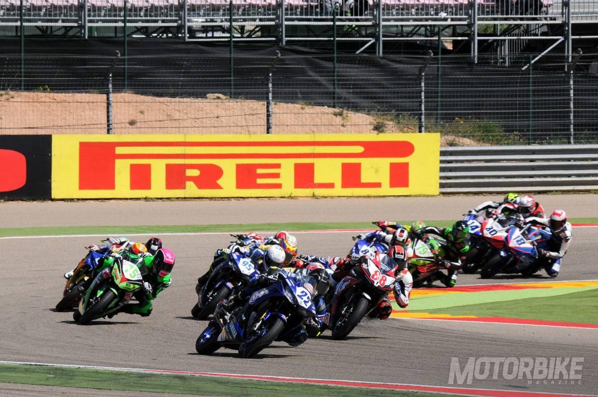 Supersport-300-MotorLand-Aragon_01