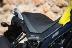 Suzuki V Strom 650 XT 2017 detalles 03