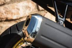 Suzuki V Strom 650 XT 2017 detalles 16