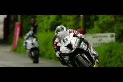 TT Isla Man 2017 Video promocional 07