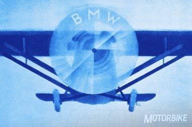 bmw-logo-aviones
