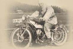 bmw r32 1923