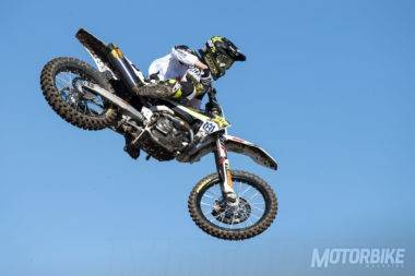 covington-mexico-motorbike-magazine