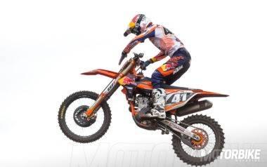 jonass-valkenswaard-motorbike-magazine