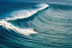 pipe dream robbie maddison