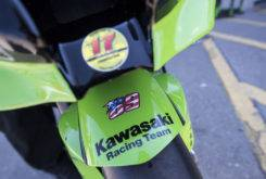 69 kawasaki motorbike magazine