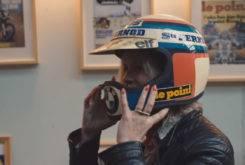 BMW Hubert Auriol Jay Lewis 64