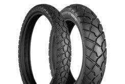Bridgestone Trail Wing TW101 / TW152