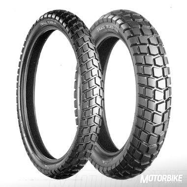 Bridgestone_Trail_Wing_TW41-TW42
