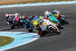 Carrera Moto3 Jerez 2017 03