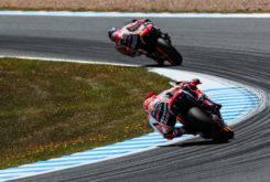 Carrera MotoGP Jerez 2017 011