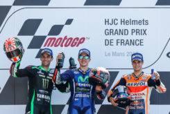 Carrera MotoGP Le Mans 2017 06