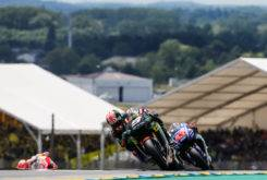 Carrera MotoGP Le Mans 2017 07
