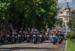 Desfile Harley Davidson KM0 (2)