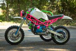 Ducati ST4 Odioso Revival Cycles 03