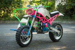 Ducati ST4 Odioso Revival Cycles 07