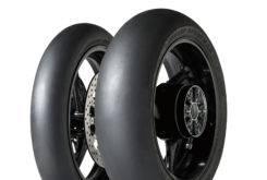 Dunlop SX GP Racer Slick D212