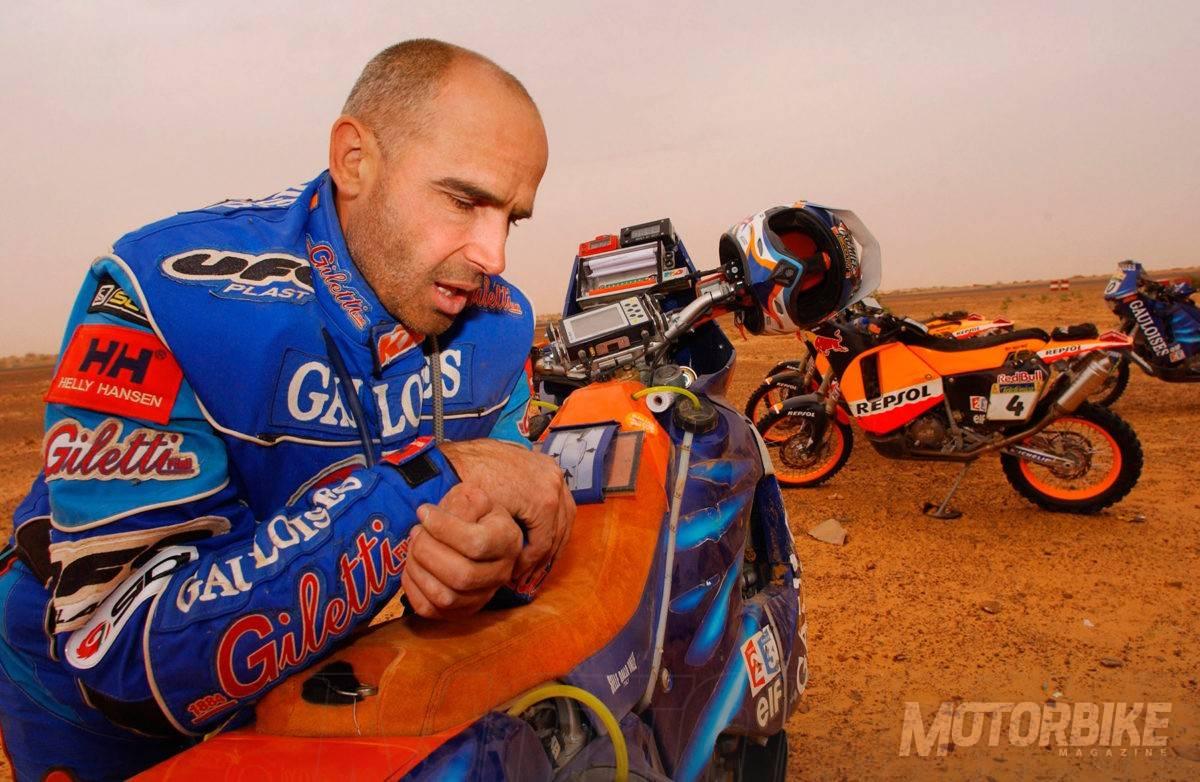 Fabrizio-Meoni-Rally-Dakar
