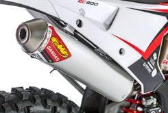 Gas Gas EC 250 300 2018 07