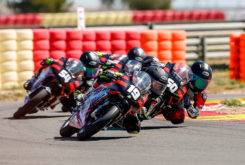 Hawkers Cup Albacete 2017 00