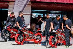 Hawkers Cup Albacete 2017 01