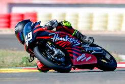 Hawkers Cup Albacete 2017 03