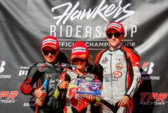 Hawkers Cup Albacete 2017 05