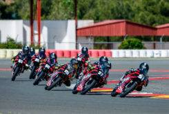 Hawkers Cup Albacete 2017 06