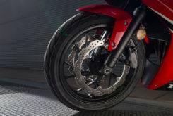 Honda CBR650F 2017 23