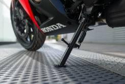 Honda CBR650F 2017 26